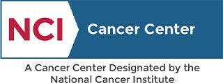NCI Cancer Center